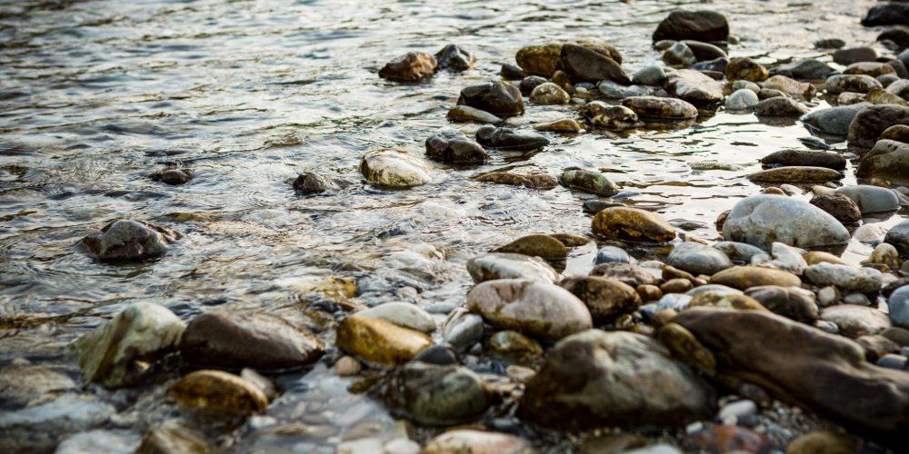 Vsi amandmaji k Zakonu o vodah na odboru sprejeti